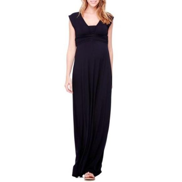 10160f1fc654 Ingrid & Isabel Dresses   New Ingrid Isabel Empire Waist Maxi Dress ...